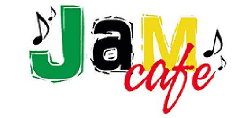 A photo of a Yaymaker Venue called Jam Cafe located in Virginia Beach, VA