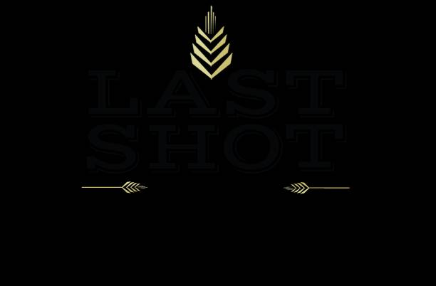 A photo of a Yaymaker Venue called Last Shot Distillery located in Skaneateles, NY