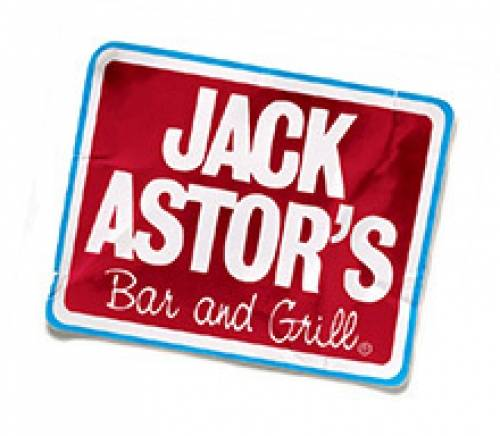 A photo of a Yaymaker Venue called Jack Astor's Restaurant - Scarborough Town Centre located in Scarborough , ON