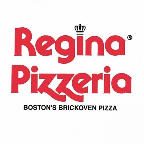 A photo of a Yaymaker Venue called Regina Pizzeria (Allston) located in Allston , MA