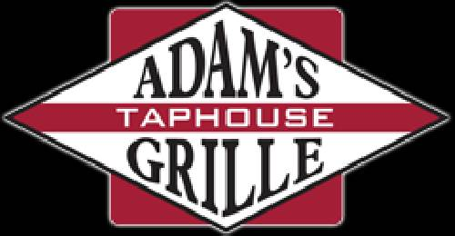 A photo of a Yaymaker Venue called Adam's Taphouse Grill* located in Fruitland, MD