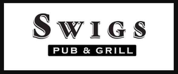A photo of a Yaymaker Venue called Swig's Pub and Grill located in Calgary, AB