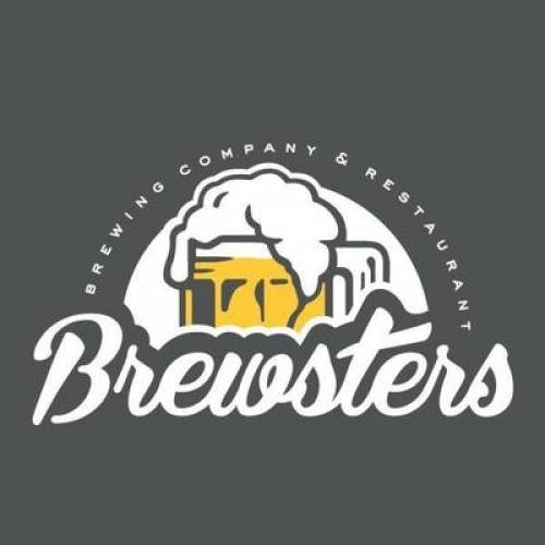 A photo of a Yaymaker Venue called Brewsters Brewing Company 11th Ave located in Calgary, AB