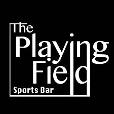 A photo of a Yaymaker Venue called The Playing Field Sports Bar located in Colorado Springs, CO