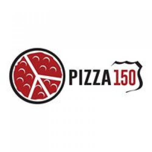 A photo of a Yaymaker Venue called Pizza 150 located in KIckapoo, IL