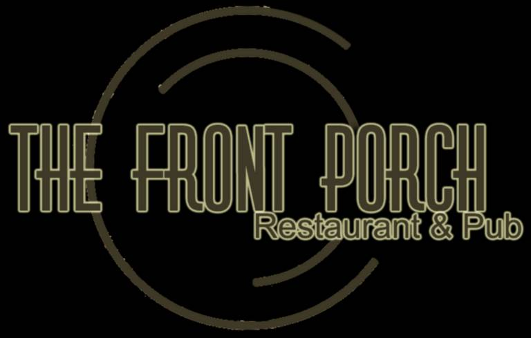 A photo of a Yaymaker Venue called The Front Porch (Hawthorne) located in Hawthorne, NJ