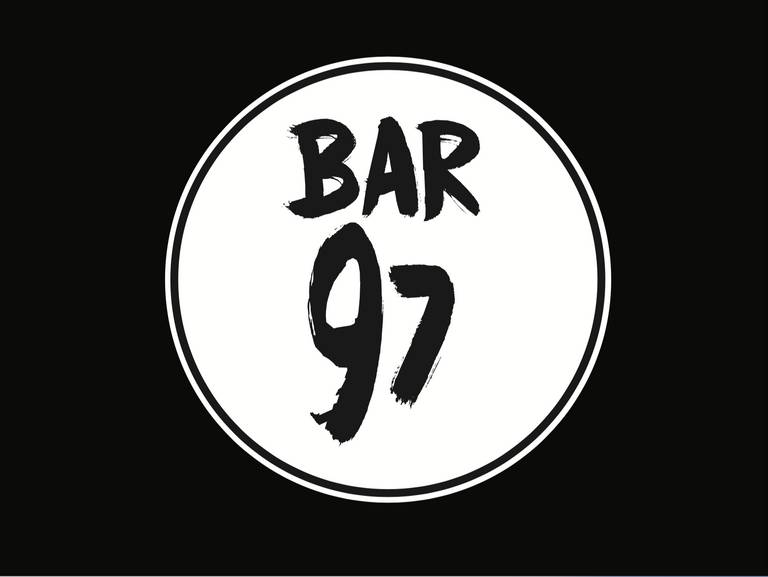 A photo of a Yaymaker Venue called BAR 97 - Newmarket located in Newmarket, ON