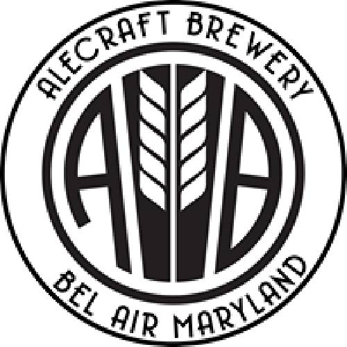 A photo of a Yaymaker Venue called Alecraft Brewery* located in Bel Air, MD