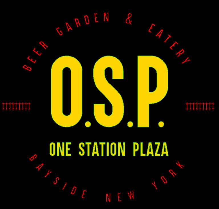 A photo of a Yaymaker Venue called One Station Plaza, (Bayside) #teamqueens located in Flusing, NY