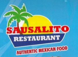 A photo of a Yaymaker Venue called Sausalito Mexican Restaurant Pasadena located in Pasadena, CA