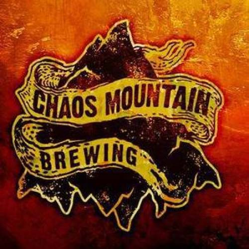 A photo of a Yaymaker Venue called Chaos Mountain Brewing located in Calloway, VA