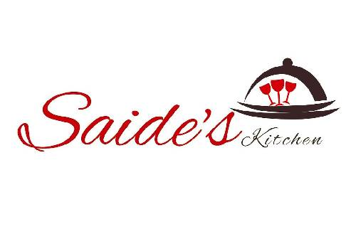 A photo of a Yaymaker Venue called Saide's Kitchen located in Guelph, ON