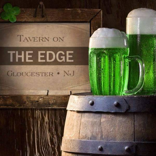 A photo of a Yaymaker Venue called Tavern on the Edge located in Gloucester City, NJ