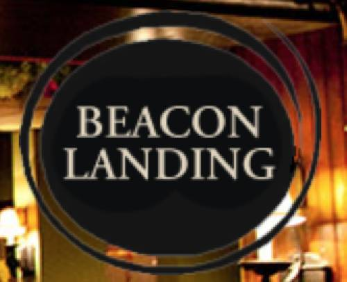 A photo of a Yaymaker Venue called Beacon Landing located in Sidney, BC