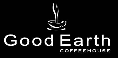 A photo of a Yaymaker Venue called Grasslands Good Earth Coffee Shop located in Regina, SK