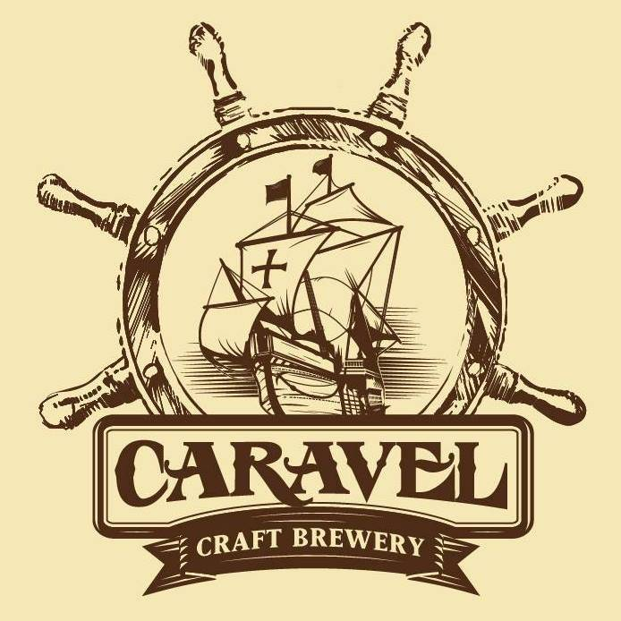 A photo of a Yaymaker Venue called Caravel Craft Brewery located in Calgary, AB