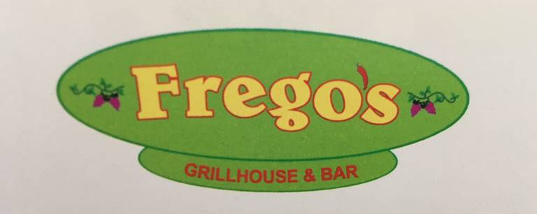 A photo of a Yaymaker Venue called Frego's Grillhouse & Bar located in St.Catharines, ON