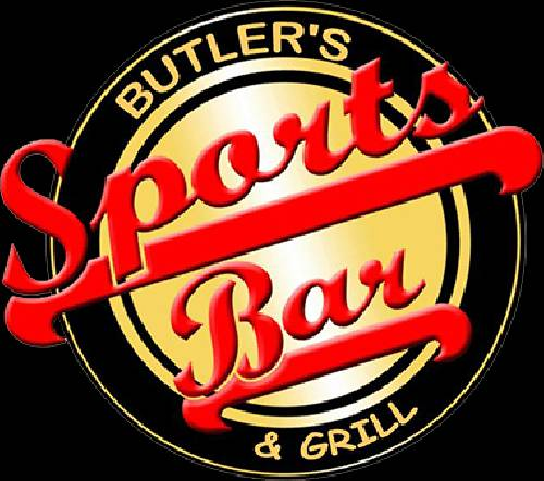 A photo of a Yaymaker Venue called Butler's Sports Bar & Grill located in Niagara on the Lake, ON