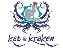 A photo of a Yaymaker Venue called Kat & Kraken located in Ottawa, ON