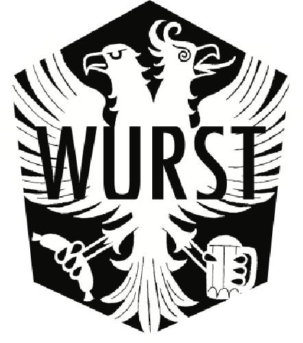 A photo of a Yaymaker Venue called Wurst located in Calgary, AB