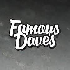 A photo of a Yaymaker Venue called Famous Dave's (Waldorf) located in Waldorf, MD