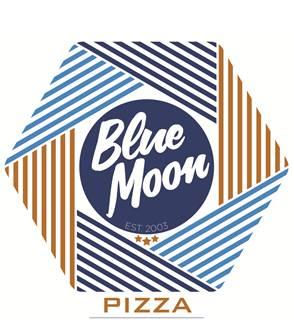 A photo of a Yaymaker Venue called Blue Moon Pizza Marietta located in Marietta, GA