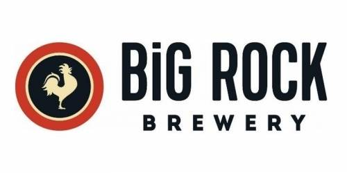 A photo of a Yaymaker Venue called Big Rock Brewery - Etobicoke located in Toronto, ON