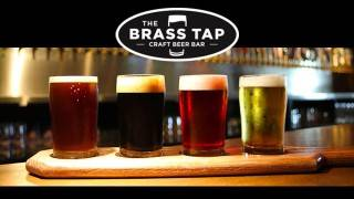 A photo of a Yaymaker Venue called The Brass Tap located in Greenfield, WI