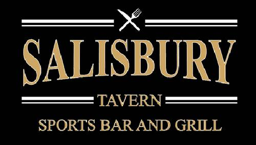 A photo of a Yaymaker Venue called Salisbury Tavern Sports Bar & Grill (Westbury) located in Westbury, NY