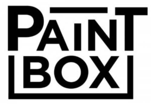 A photo of a Yaymaker Venue called Paint Box Bistro located in Toronto, ON