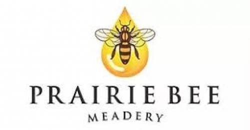 A photo of a Yaymaker Venue called Prairie Bee Meadery located in Moose Jaw, SK