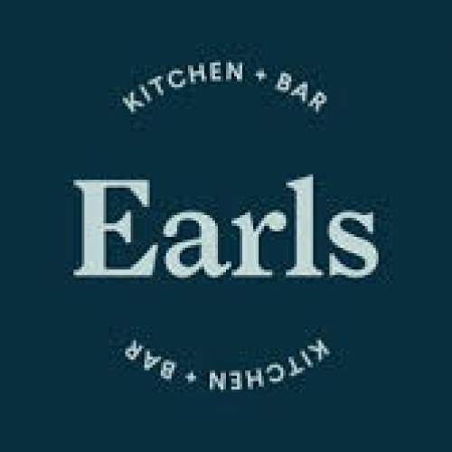 A photo of a Yaymaker Venue called Earl's Kitchen + Bar  (38) located in Chicago, IL