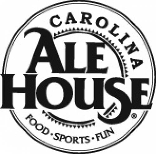 A photo of a Yaymaker Venue called Carolina Ale House (Short Pump) located in Glen Allen, VA