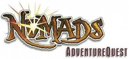 A photo of a Yaymaker Venue called Nomads Adventure Quest: All Ages located in South Windsor, CT