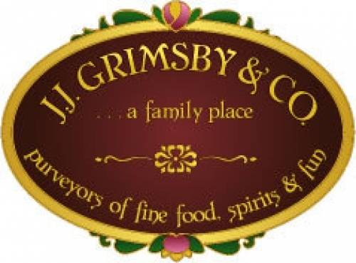 A photo of a Yaymaker Venue called JJ Grimsby and Co (Stoneham) located in Stoneham, MA