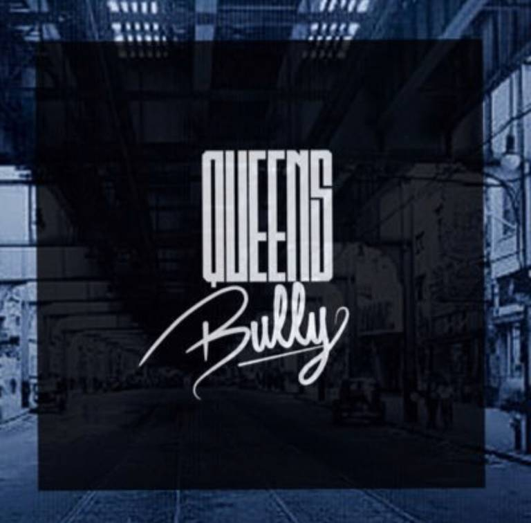 A photo of a Yaymaker Venue called Queens Bully, Forest Hills - #teamqueens located in Forest Hills, NY
