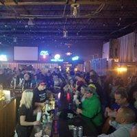 A photo of a Yaymaker Venue called The Boiler Room located in Kewanee, IL