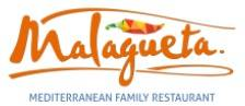 A photo of a Yaymaker Venue called Malagueta Restaurant located in Edenvale, gauteng