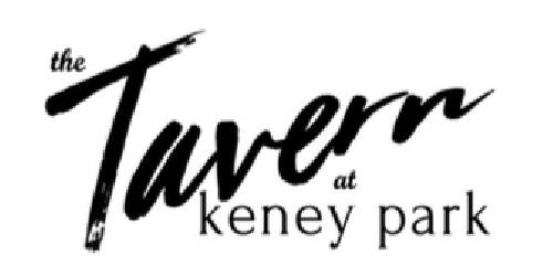 A photo of a Yaymaker Venue called The Tavern at Keney Park located in Windsor, CT