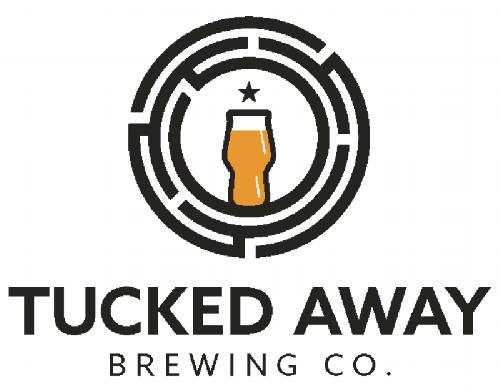 A photo of a Yaymaker Venue called Tucked Away Brewing Company located in Manassas, VA