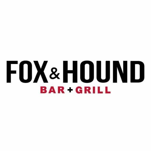 A photo of a Yaymaker Venue called Fox & Hound Aurora located in Aurora, IL
