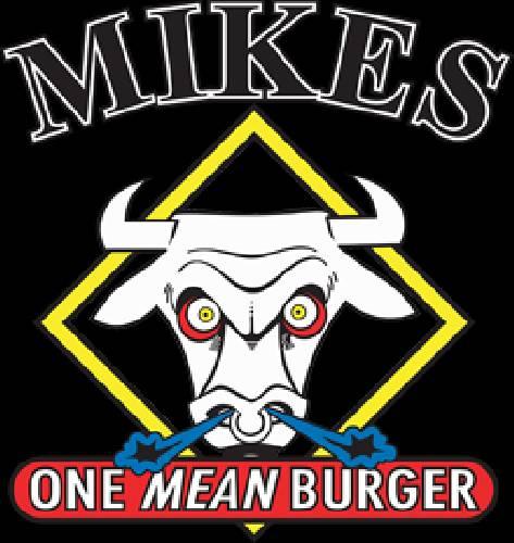 A photo of a Yaymaker Venue called Mike's at the Crossroads- Petaluma located in Petaluma, CA