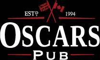 A photo of a Yaymaker Venue called Oscars Pub located in Sherwood Park, AB