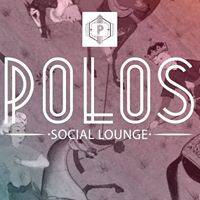 A photo of a Yaymaker Venue called Polo Social Lounge located in Sherwood Park, AB