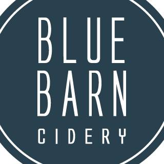 A photo of a Yaymaker Venue called Blue Barn Cidery located in Hilton, NY