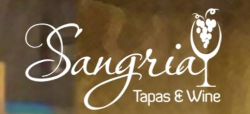 A photo of a Yaymaker Venue called Sangria Tapas & Wine- Flushing #teamqueens located in Flushing , NY