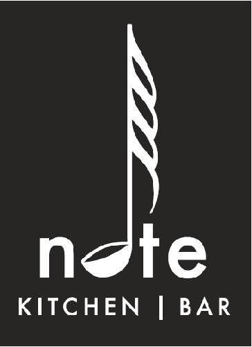 A photo of a Yaymaker Venue called Note Kitchen & Bar located in 06801, CT