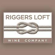 A photo of a Yaymaker Venue called Riggers Loft Wine Company located in Richmond, CA