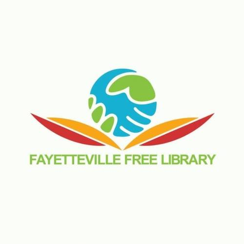 A photo of a Yaymaker Venue called Fayetteville Free Library located in Fayetteville, NY
