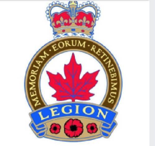 A photo of a Yaymaker Venue called Tofino Legion #65 located in Tofino, BC